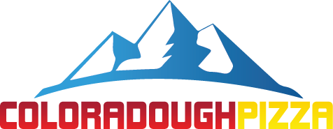 coloradough-logo
